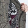 Static_Blazer_Brown_Check_6